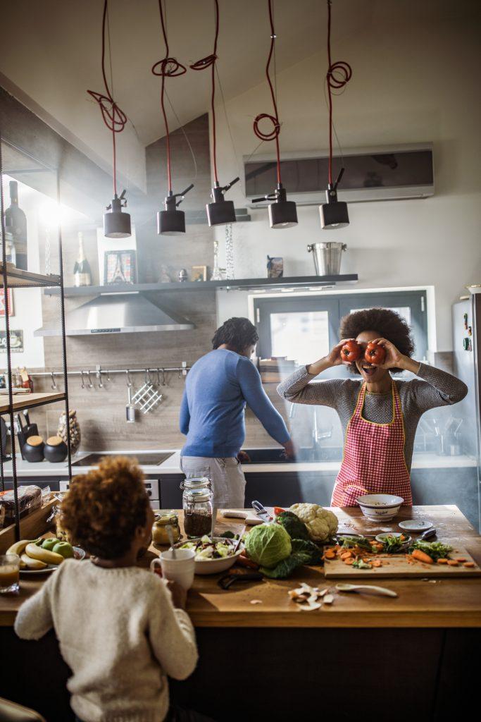 Clairlande - Passion Gastronomie Cuisine