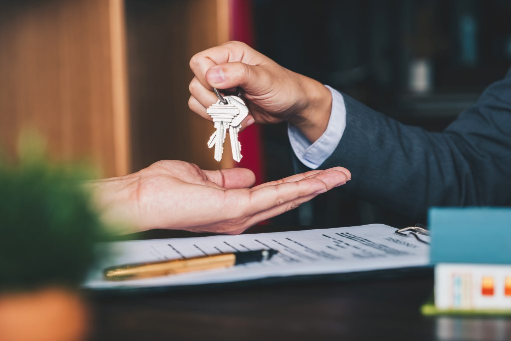 Découvrez le nouveau prêt accession