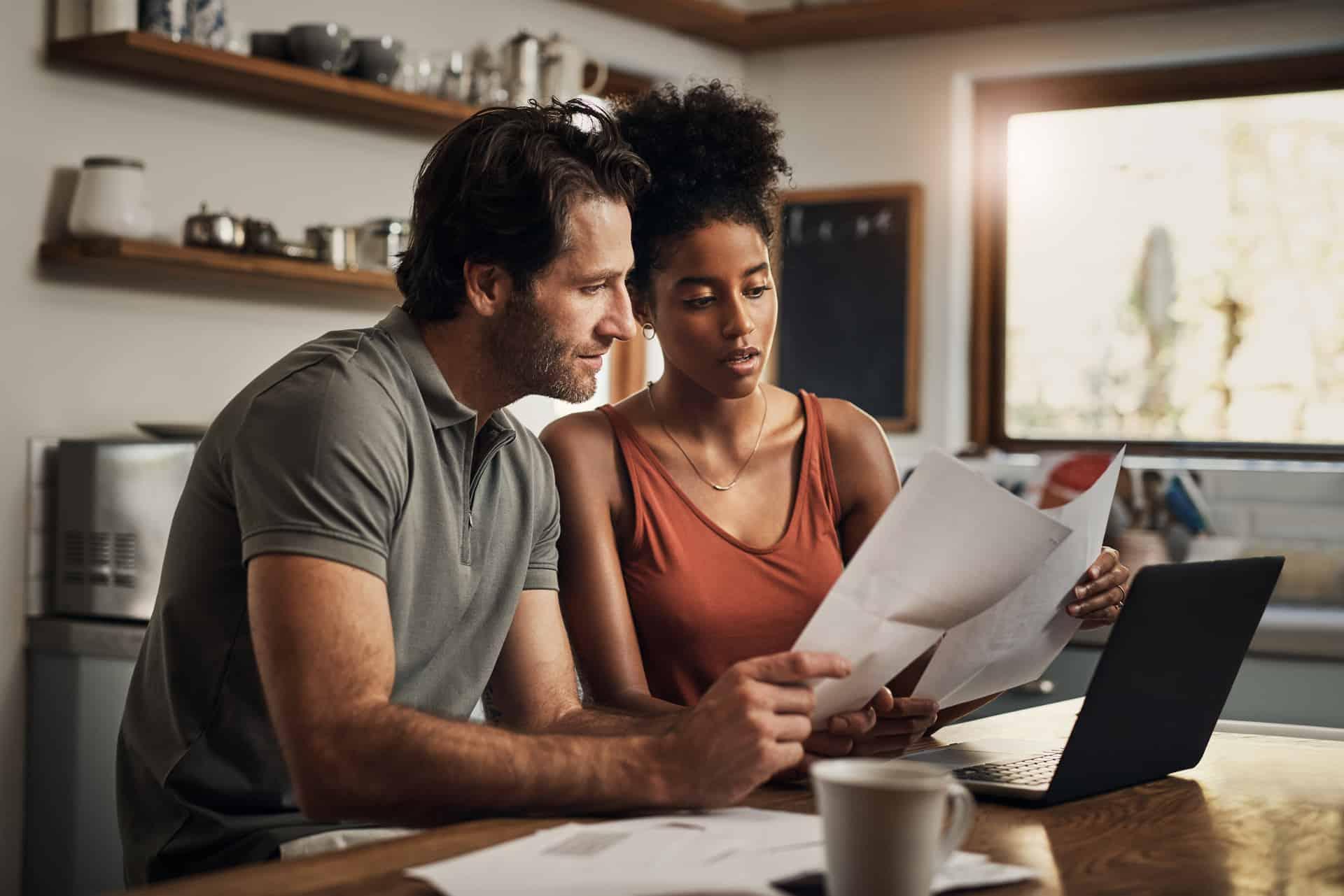 Financer votre projet de construction de maison