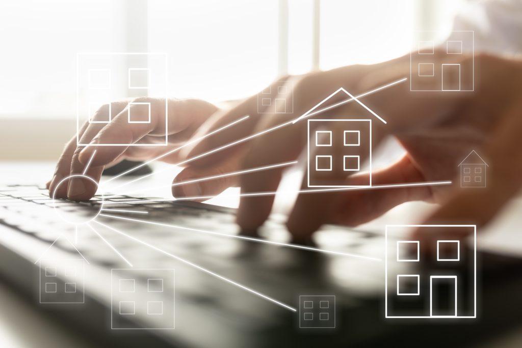 Les autorités financières allègent les conditions d'octroi des crédits immobiliers
